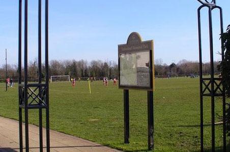 sutherland-memorial-park