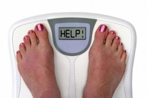 scales help diet